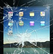 iPhone Repair and IPad Repair Orange