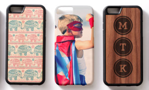 iPhone_6_Cases_Custom